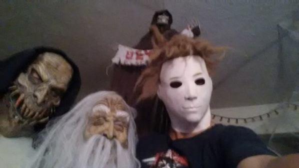 Halloween Tyler OB HH 05