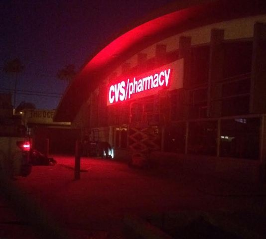 OB CVS lit Oct 2014