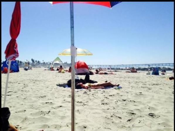 OB beach 10-4-14 jonc 01