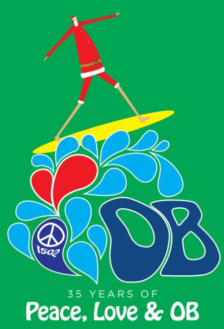 OBTC Poster Parade2014