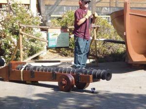 san salvador Oct2014 jc cannon