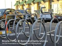 OB Bike Corral ja 01