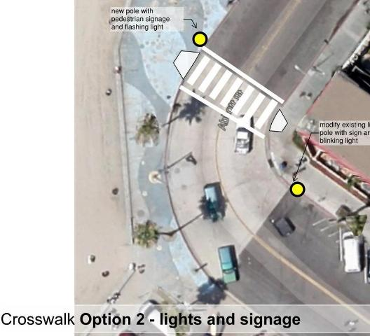 OB Crosswalk Analysis JA 04