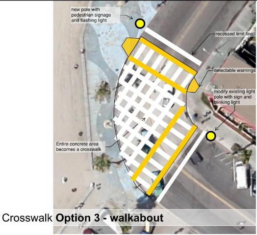 OB Crosswalk Analysis JA 05