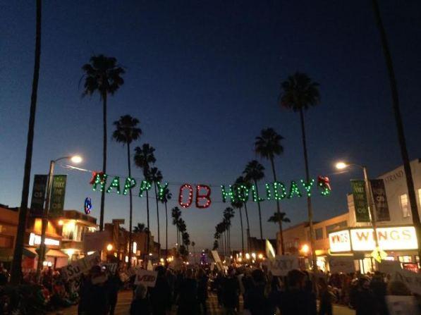 OB Xmas Parade 2014 mh 3