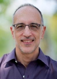 Martin Gilens Princeton Study