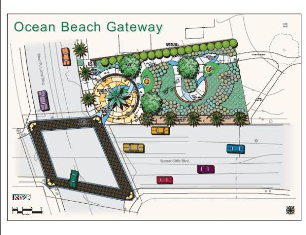 OB Entryway proj Map