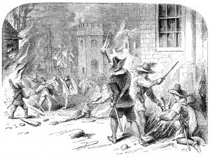 Bacon Rebellion Jameton burn