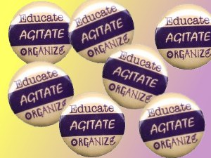 Image eduAgitOrg buttons