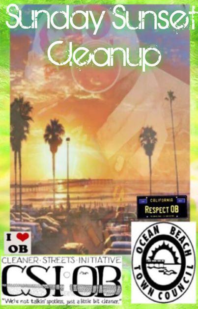 OB CSI cleanup 2-15-15