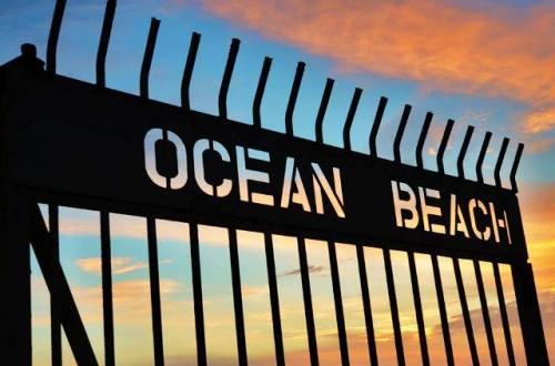 OB Gate OBTC Web