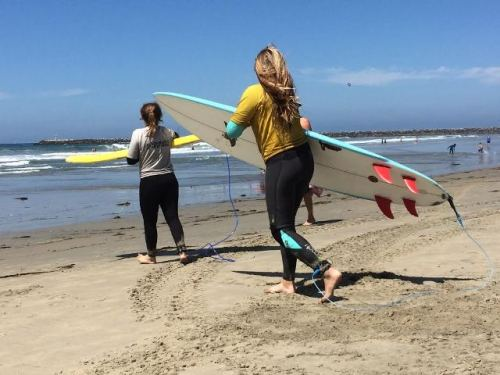 OB Scholastic surfers 01
