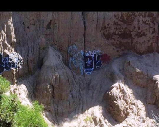 Sunset Cliffs tags Mar015 sp01B