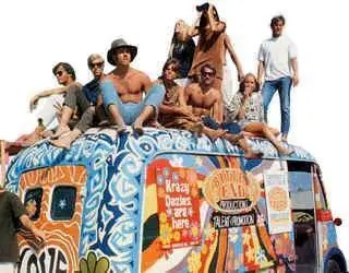 hippies on bus_2