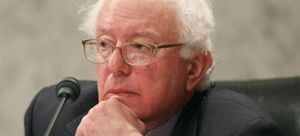 Bernie Sanders 02
