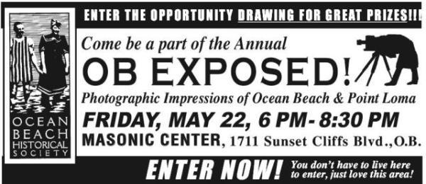 OB Exposed 5-22-15 logo