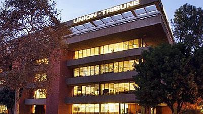 U-T building nite