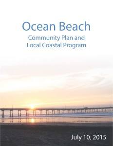 OB Plan Cover July 2015