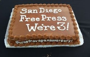 sdfp 3d cake