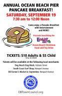 OBTC pancake poster sept015
