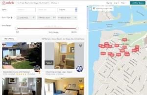 airbnb No OB Aug015