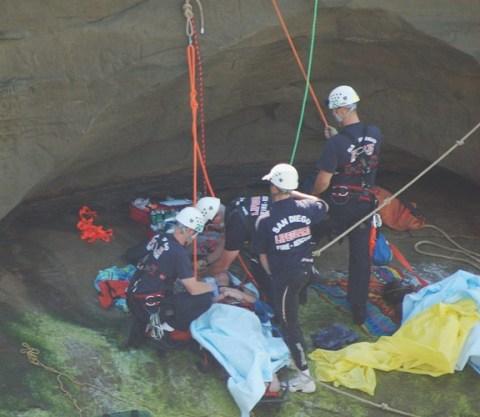 cliff rescue 4-1-10 jg 03