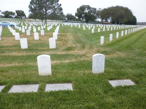 Ft Rosecrans cem jc 8-9-14