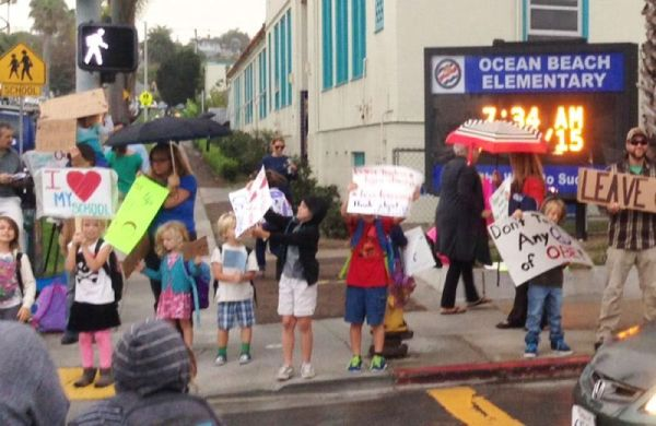 OB Elem picket 10-5-15 mw 03