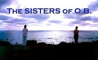 OB Sisters of OB