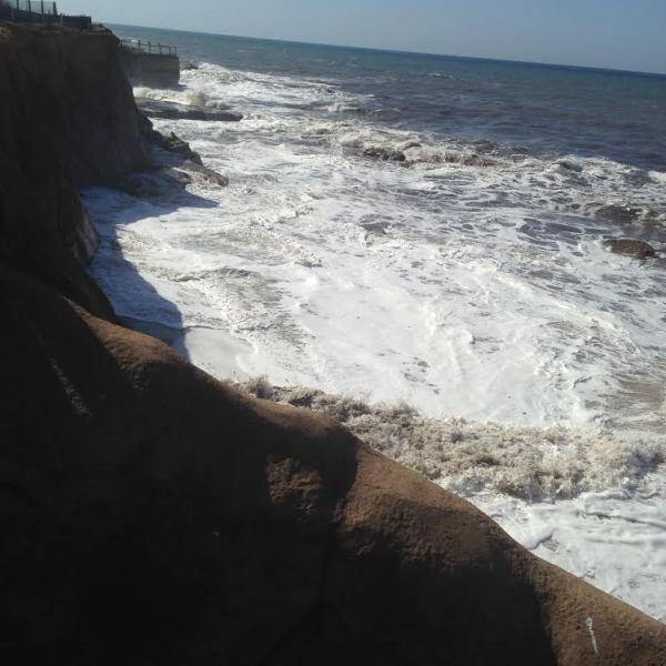 OB hi tides 10-29-15 mh 03