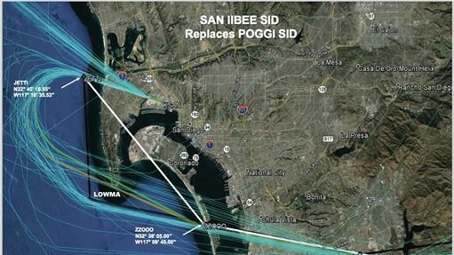 Pt Loma FAA changes mapAct2