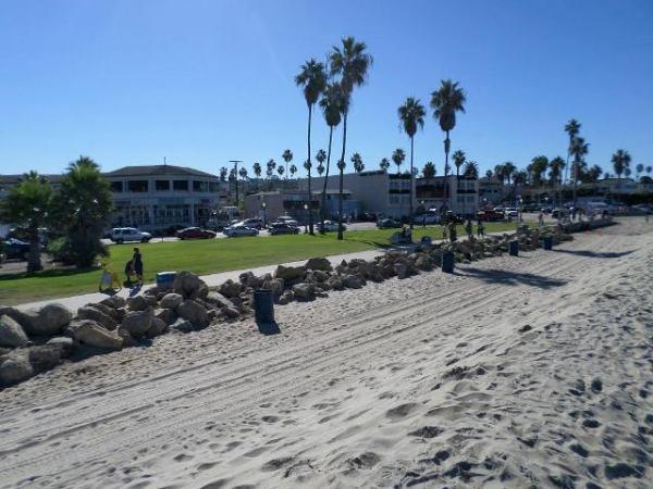 OB beachpark bh 01