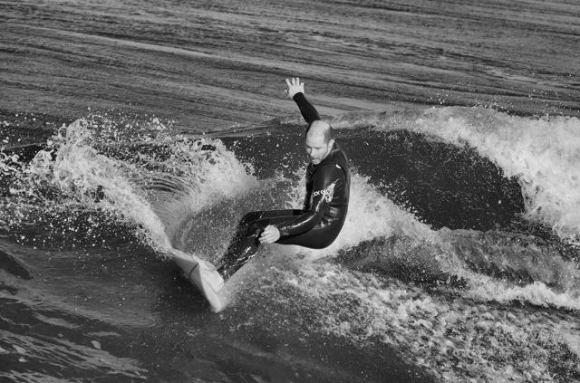 ACE OB Surf 12-21-15 06