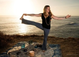 OB yoga Relax 01