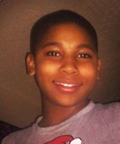 tamir rice -wrongful-death