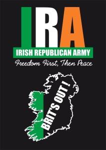 IRA image