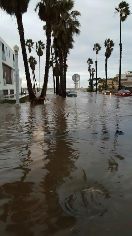 OB Flooded 1-5-16 Abbott2