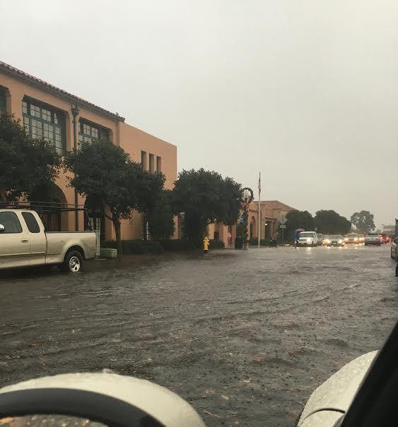 OB Flooded 1-6-16 LibStat 01
