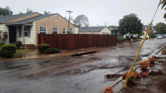 OB Flooded 1-6-16 PL after