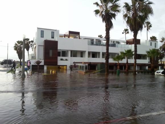 OB Flooded 1-6-16 RBurns 01