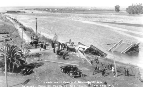 San Diego flood 1916 01