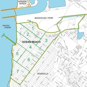 OB Plan Area Map good