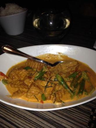kanda thai jc 02