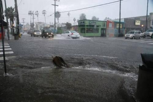 OB Flooded 1-6-16 Byron 04