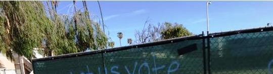 OB fence Graffit abbot n volta-3-14-16-02 ed