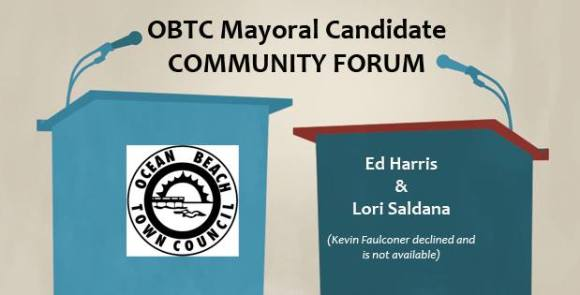 OBTC mayor forum 4-27-16 graphic