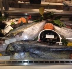 liberty market jc fish