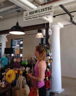liberty market jc howl