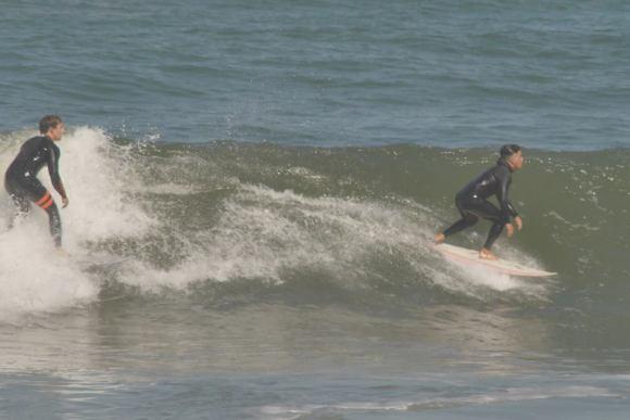 OB Surfers 6-17-16 Ace 5