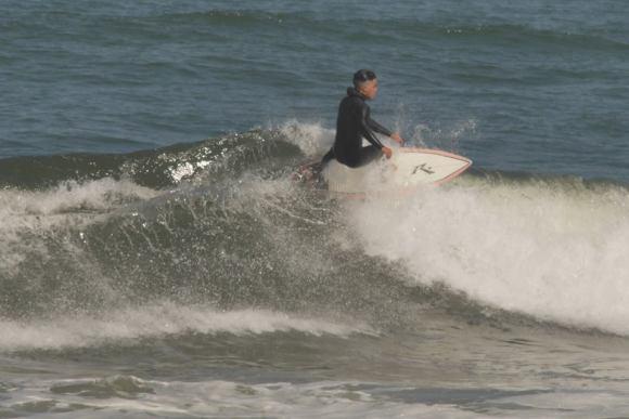 OB Surfers 6-17-16 Ace 6
